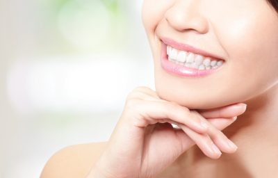 Dentist Poulsbo WA - Kitsap Dental Clinic - Trust our Dentistry